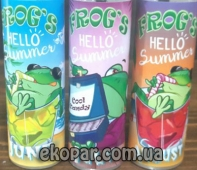 Frog`s