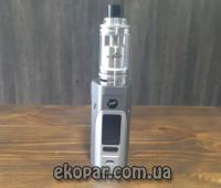 Бак Griffin AIO + RX 2/3 + 3 шт 25r