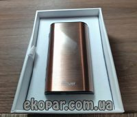 Бокс Мод Eleaf Ipower 80w