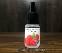Аромка Малина (Raspberry Sweet) TPA