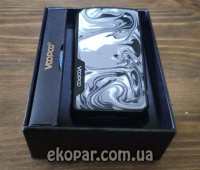 Бокс мод Voopoo Drag 2 177W TC